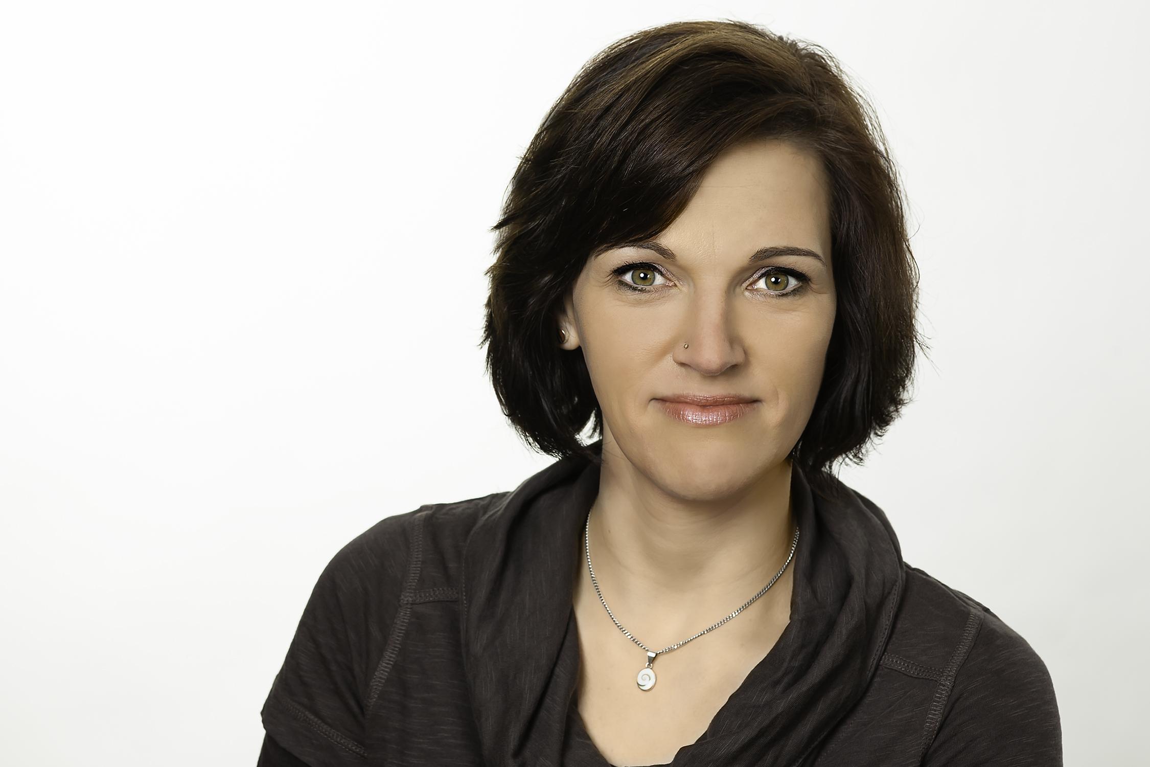 Tina Barthel